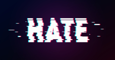 नफ़रत